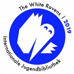 WhiteRavens2019_Logo_DE
