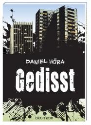 cover-gedisst-daniel-hoera